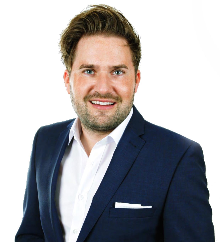 Florian Berwing