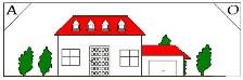 Hier sehen Sie das Logo von Angelika Oerder, Immobilien e.K.