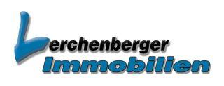 Hier sehen Sie das Logo von Immobilien Christian Lerchenberger