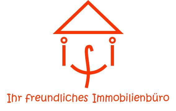 Logo Ihr freundliches Immobilienbüro