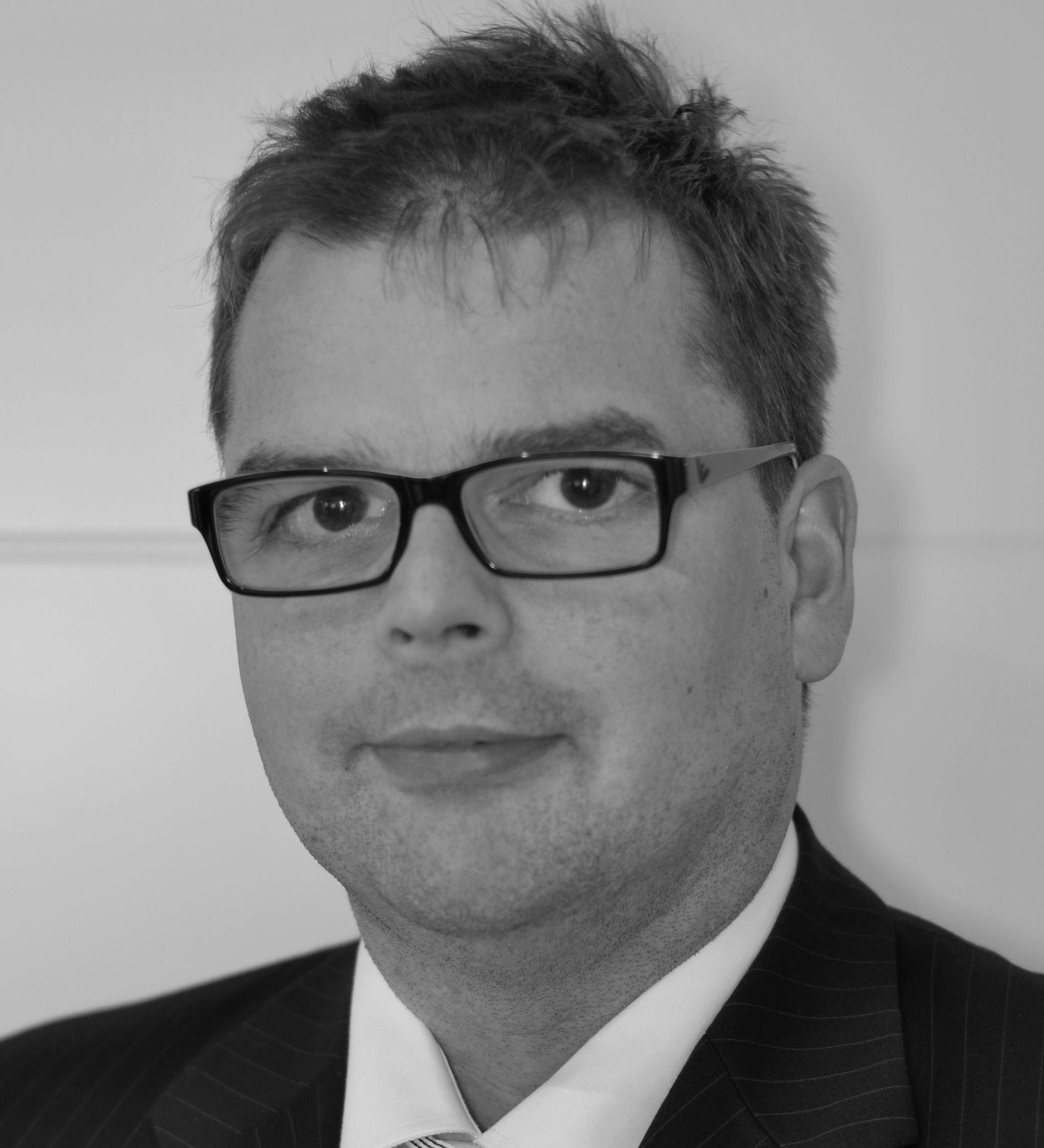 Bernd Blum