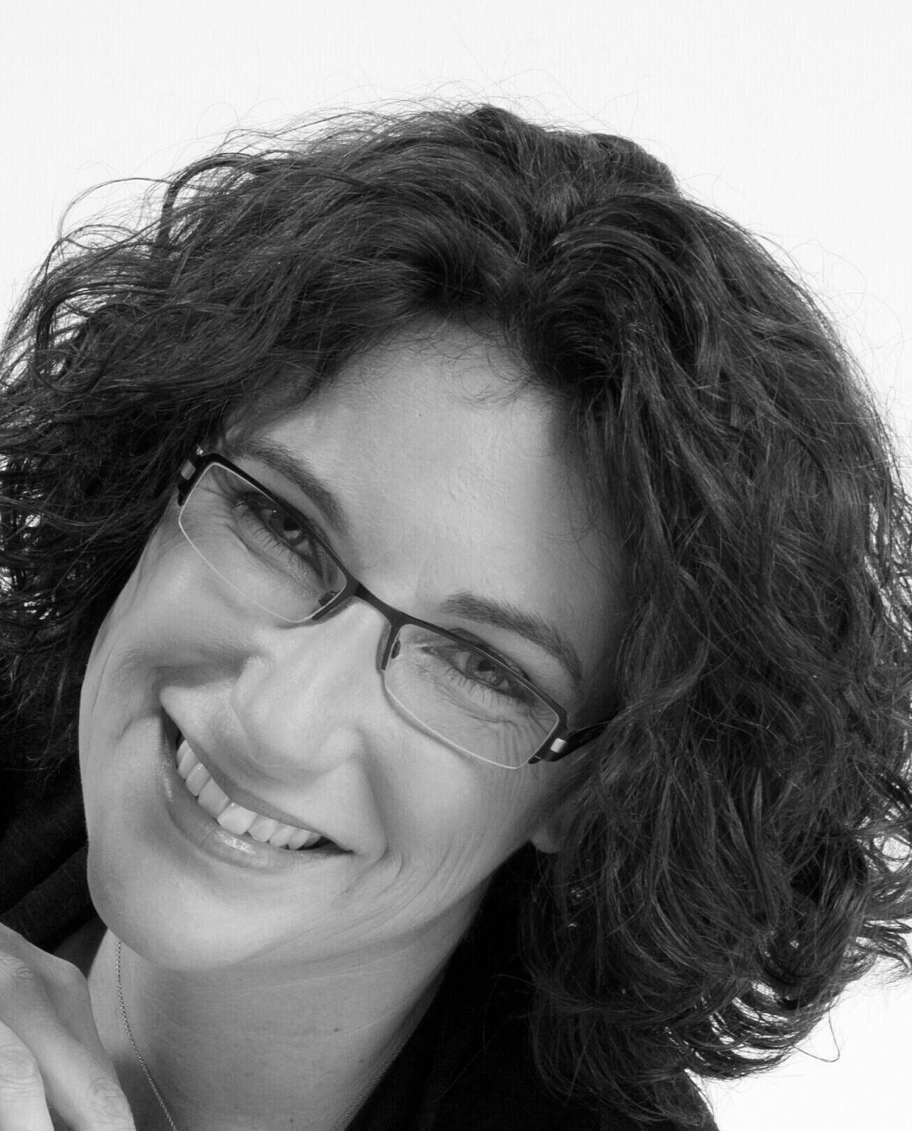 Andrea Gall