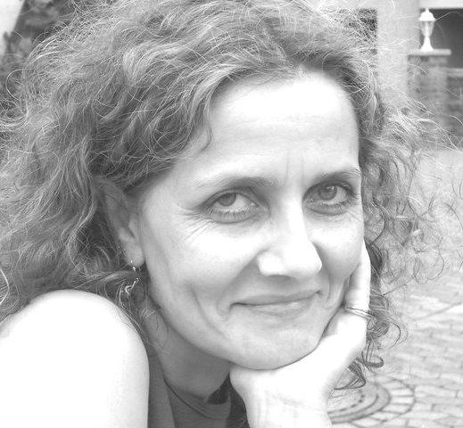 Sabine Hennies