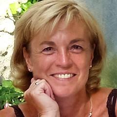Freia Geer