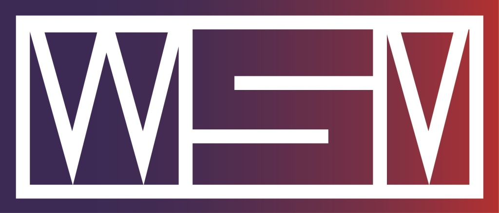 Hier sehen Sie das Logo von W+V Schweizer GmbH