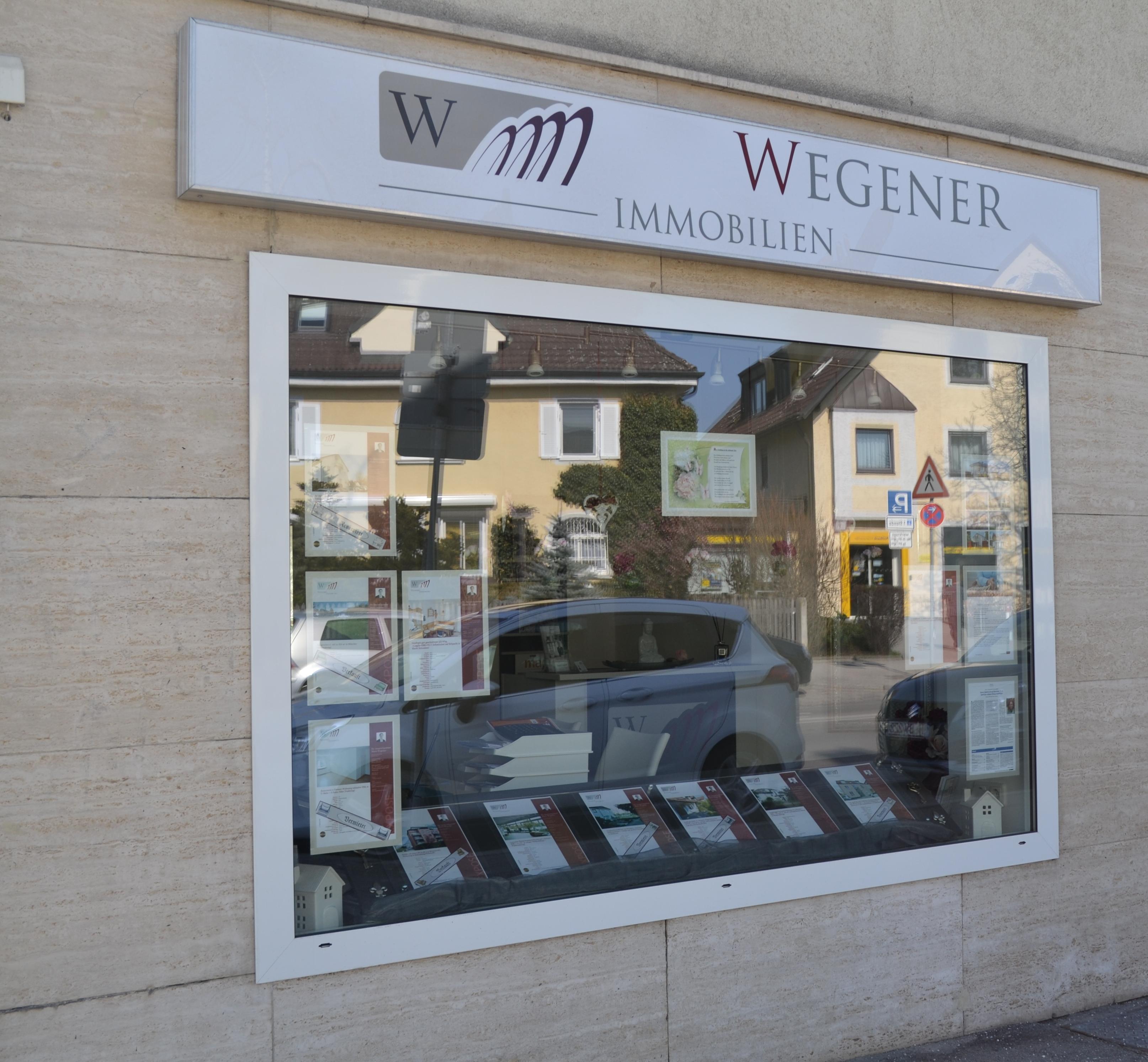 Laden in Trudering! Truderinger Str. 296, 81825 München