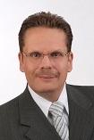 Matthias Frimmersdorf, Immobilienmakler