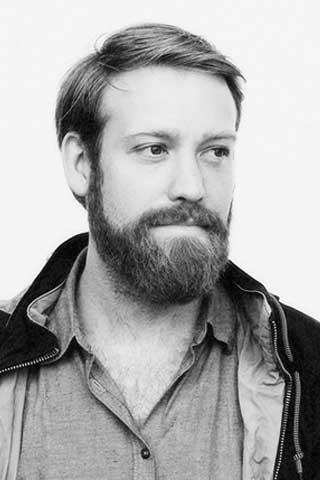 Timo Schwartz - Projektmanager