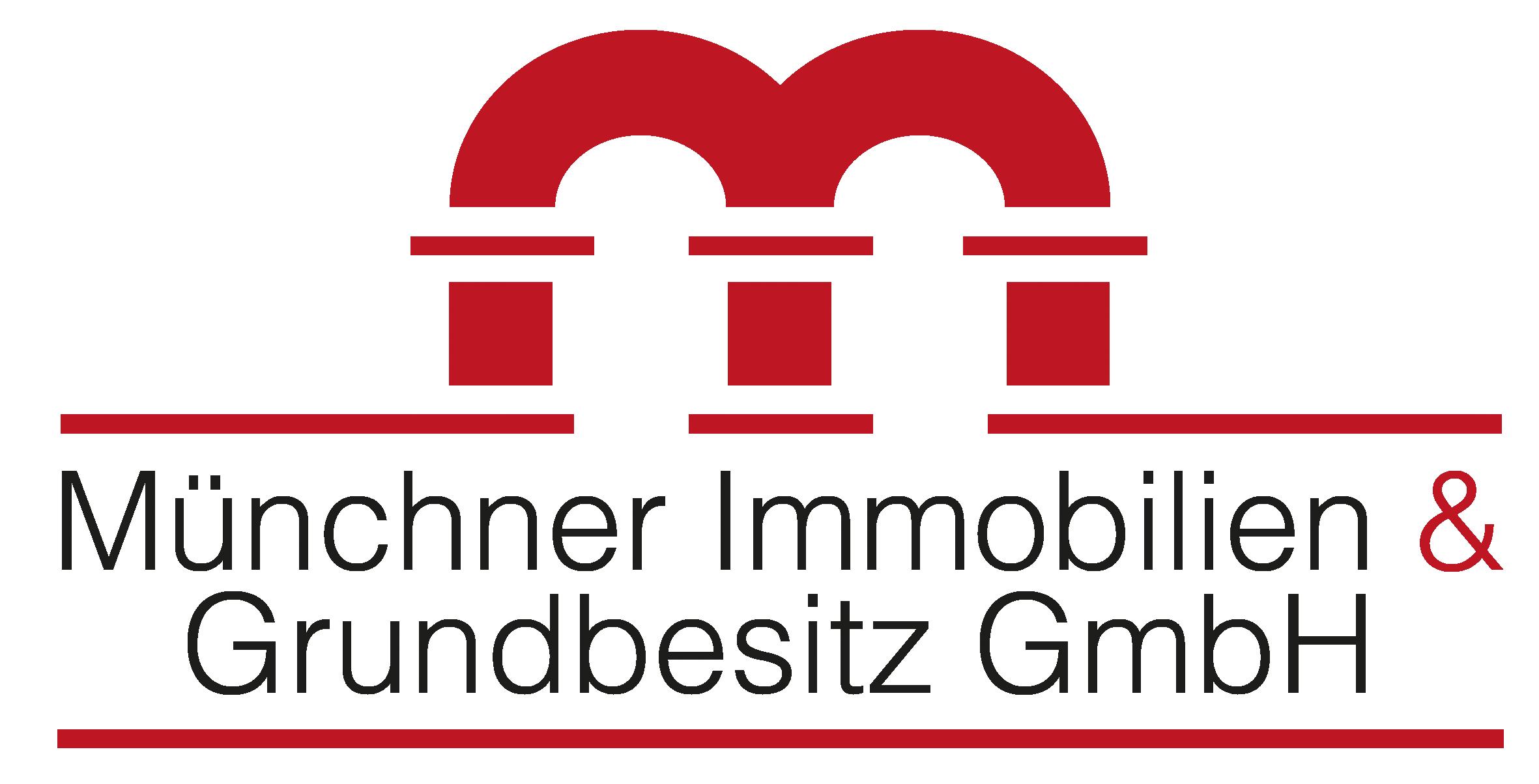 Münchner Immobilien & Grundbesitz GmbH