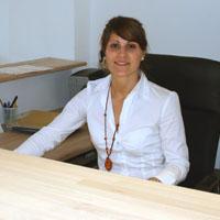 Assistentin der Geschäftsführung: Francesca Meier Tel.: 07672/922999 Fax: 07672/92259-13