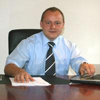 Geschäftsführer: Johannes Link Bankfachwirt (SBW) Tel.: 07672/92259-14 Fax: 07672/92259-13