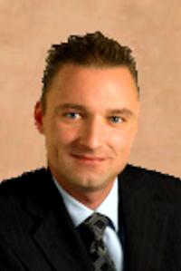 Dennis Toschka (Immobilienkaufmann)