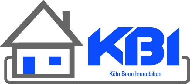 Ein Symbol für uns und unsere Arbeit - die Immobilie umfasst alle Inhalte unseres Unternehmens.