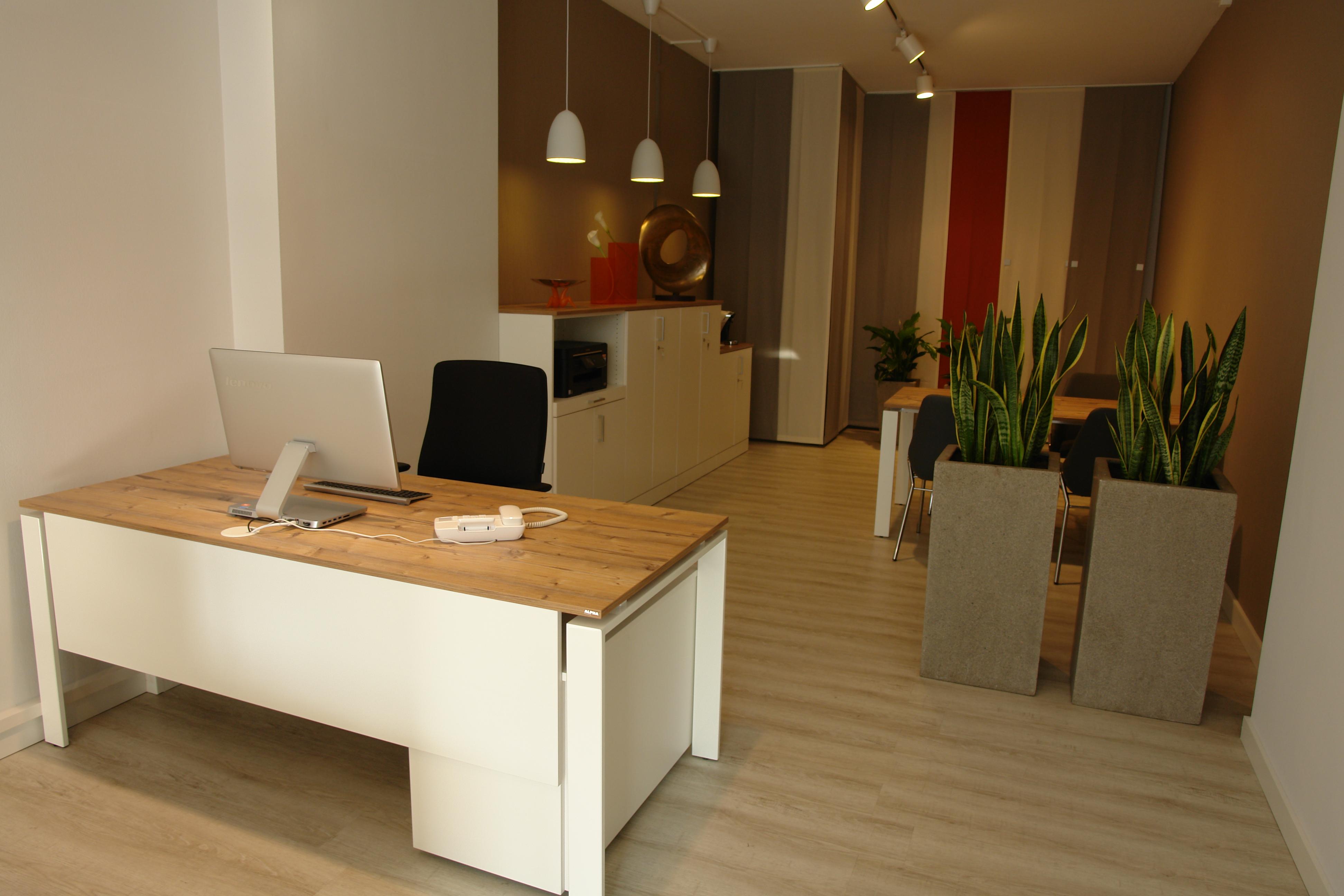 Büro Hauptstraße 9, 51503 Rösrath