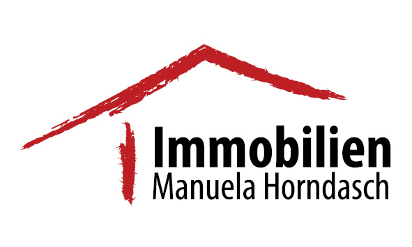 Immobilien Manuela Horndasch
