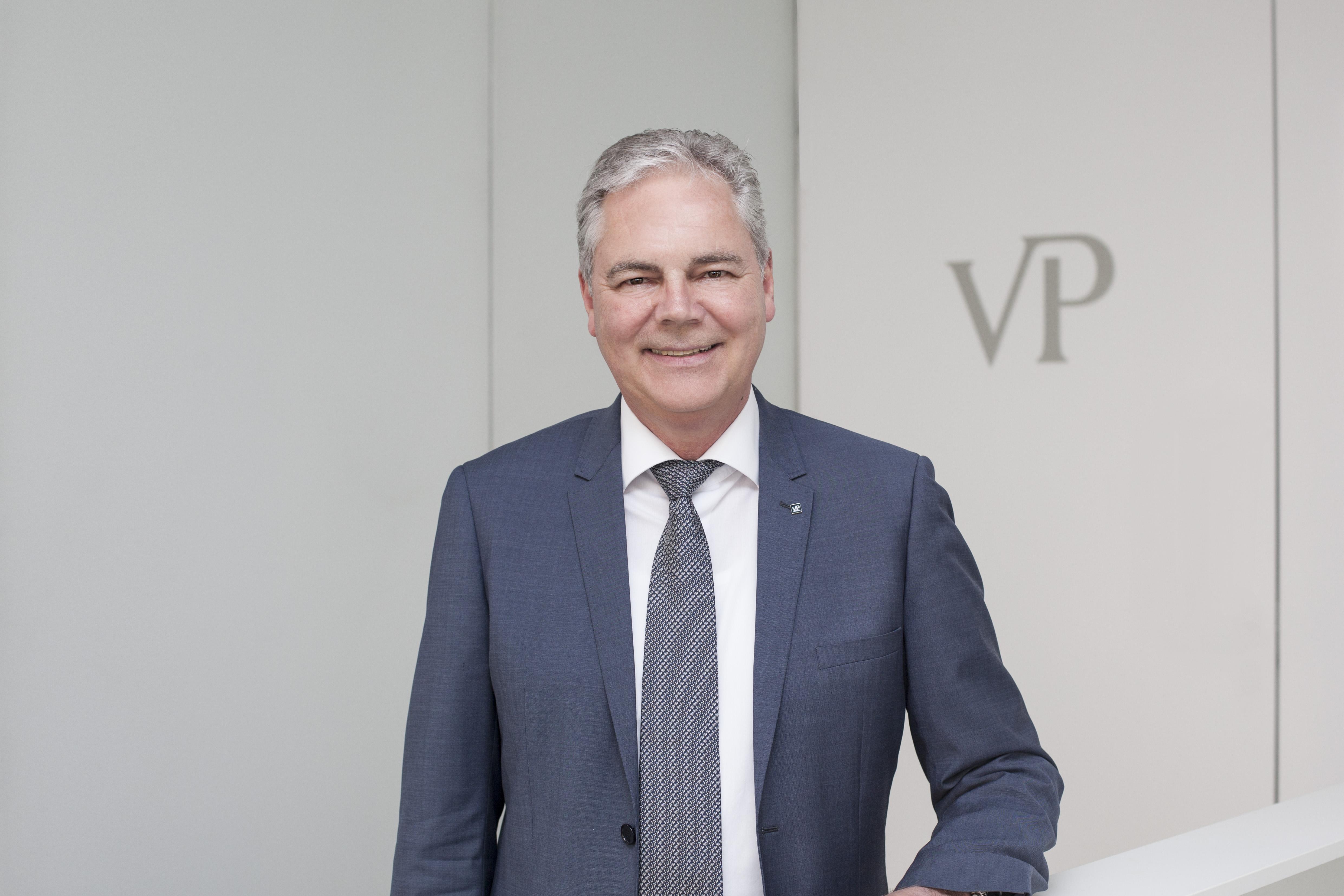 Thomas Schröder - VON POLL IMMOBILIEN Radebeul