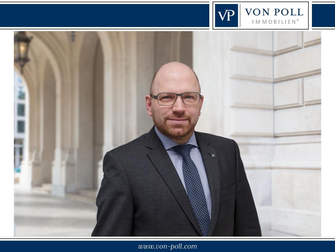 Markus Nagel -  VON POLL IMMOBILIEN Bielefeld