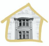 Hier sehen Sie das Logo von Immobilien Petra Maurer