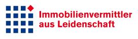 Hier sehen Sie das Logo von Karl Heinz Schmid Immobilien