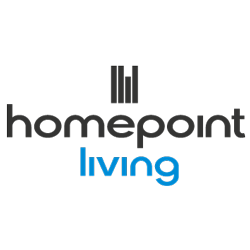 www.homepoint-living.de
