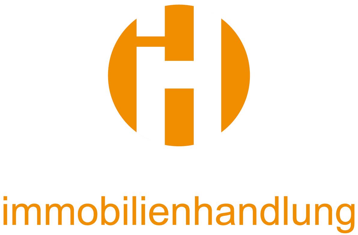 Hier sehen Sie das Logo von immobilienhandlung HAMBURG GmbH & Co. KG