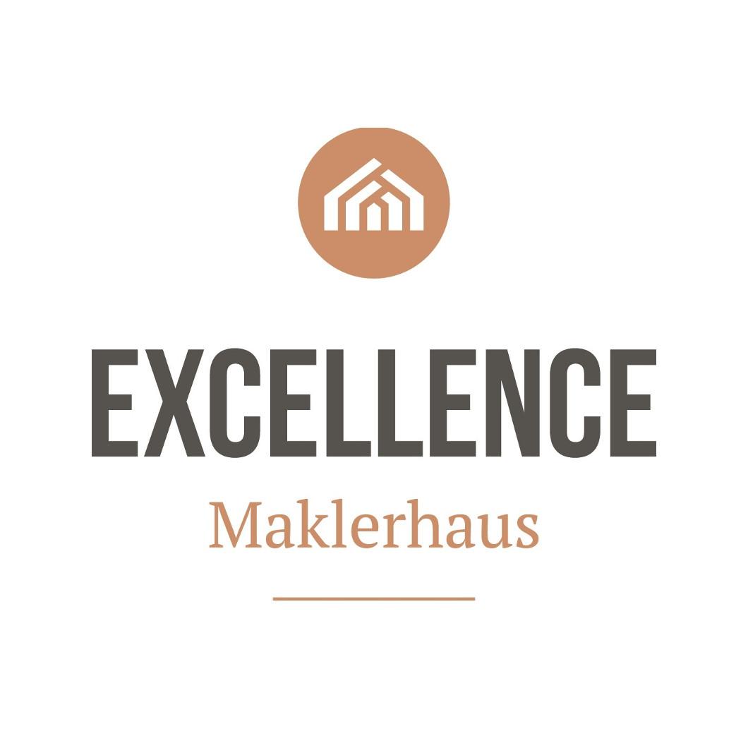 Hier sehen Sie das Logo von EXCELLENCE Maklerhaus