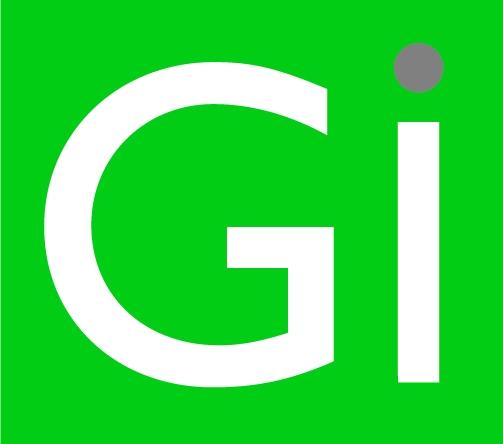Hier sehen Sie das Logo von Gorschlüter Immobilien