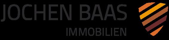 Hier sehen Sie das Logo von Jochen Baas GmbH & Co. KG