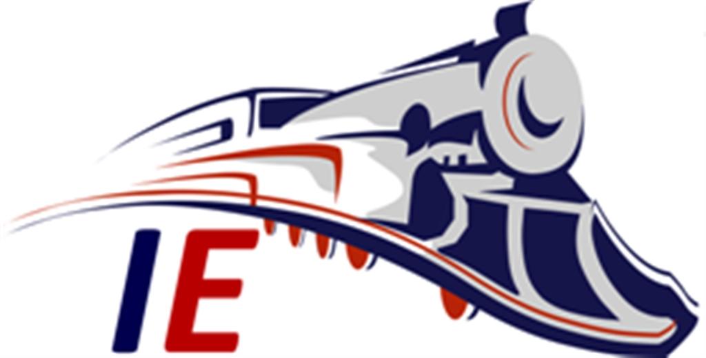 Hier sehen Sie das Logo von ImmoExpress Rhein-Sieg