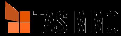 Hier sehen Sie das Logo von Tasimmo GmbH