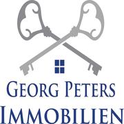 Hier sehen Sie das Logo von Georg Peters