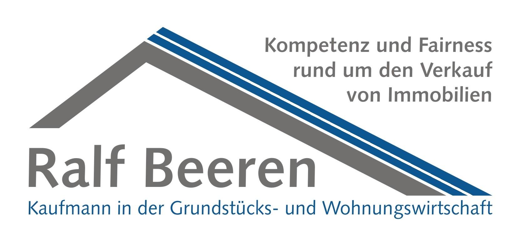 Hier sehen Sie das Logo von Immoexpert und Netzwerkpartner