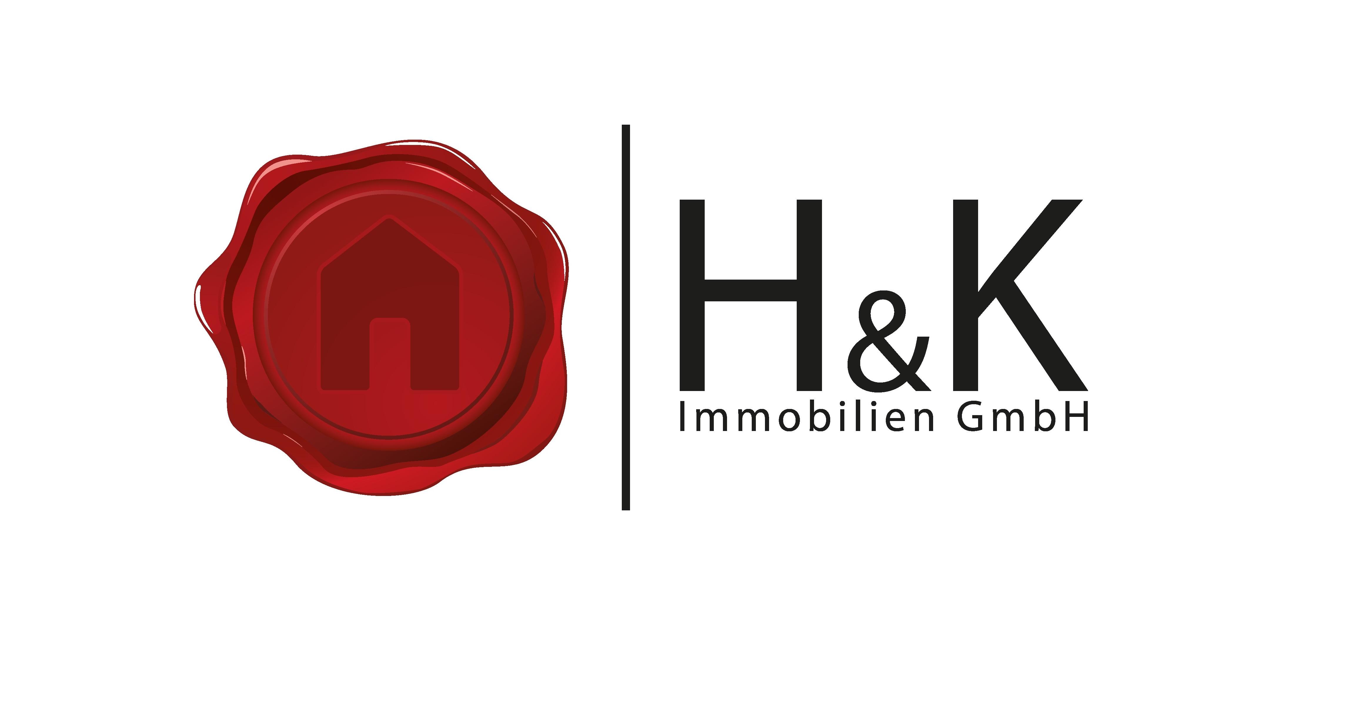 H&K Immobilien GmbH