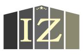 Hier sehen Sie das Logo von Immobilien Zimmermann