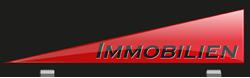 Hier sehen Sie das Logo von Ording Immobilien RDM/IVD