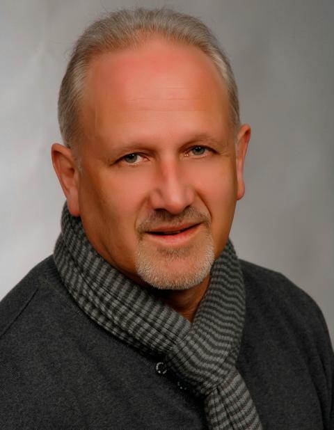Dieter Viol