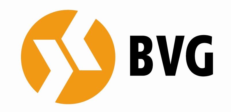 Hier sehen Sie das Logo von BauträgerVertriebsGesellschaft München mbH