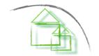 Hier sehen Sie das Logo von Daniel Meinzer Immobilienberatung
