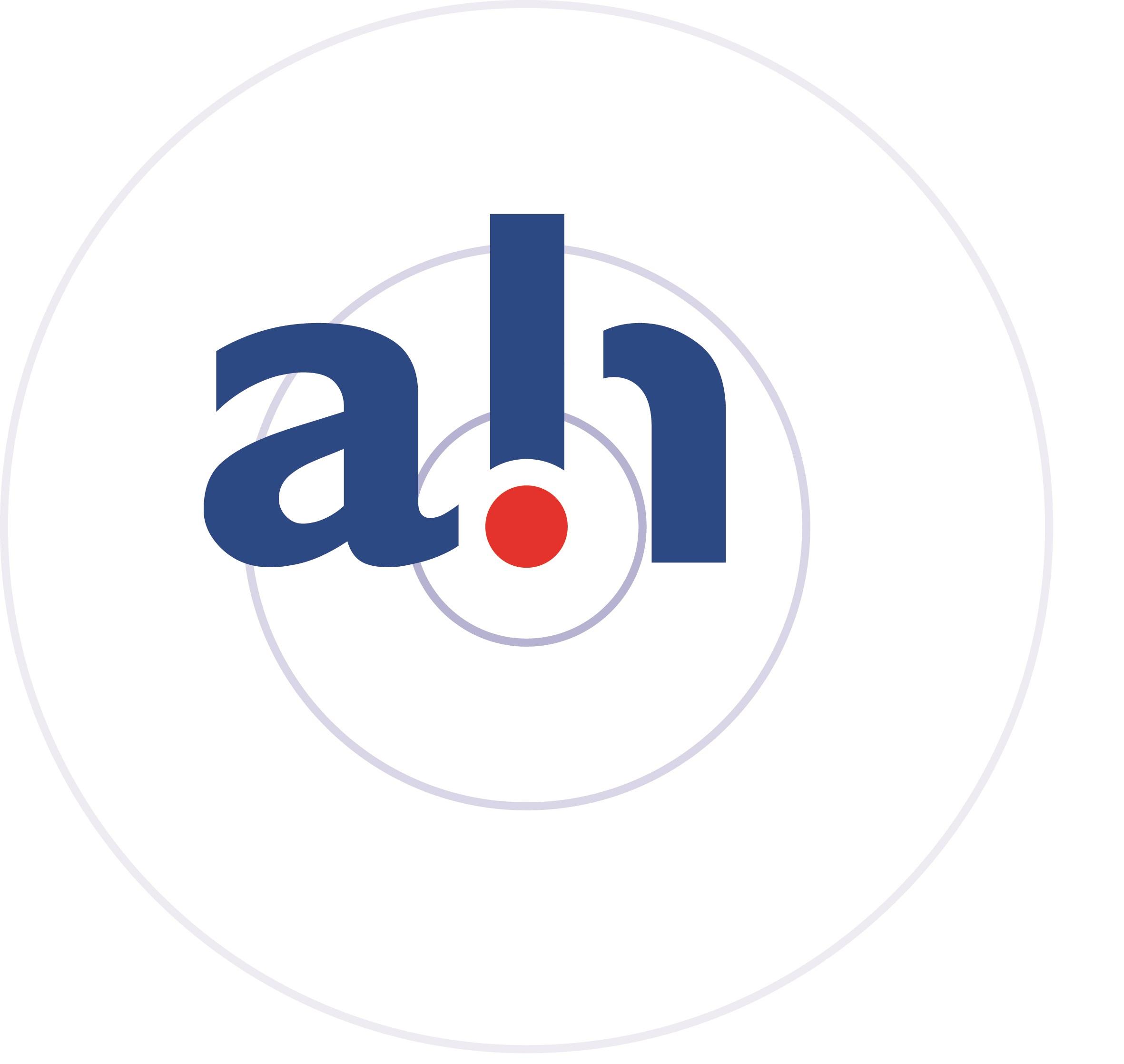 Hier sehen Sie das Logo von Alexander Heim-Kiechle GmbH