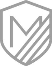 Hier sehen Sie das Logo von Mediator Immobilien-Handel