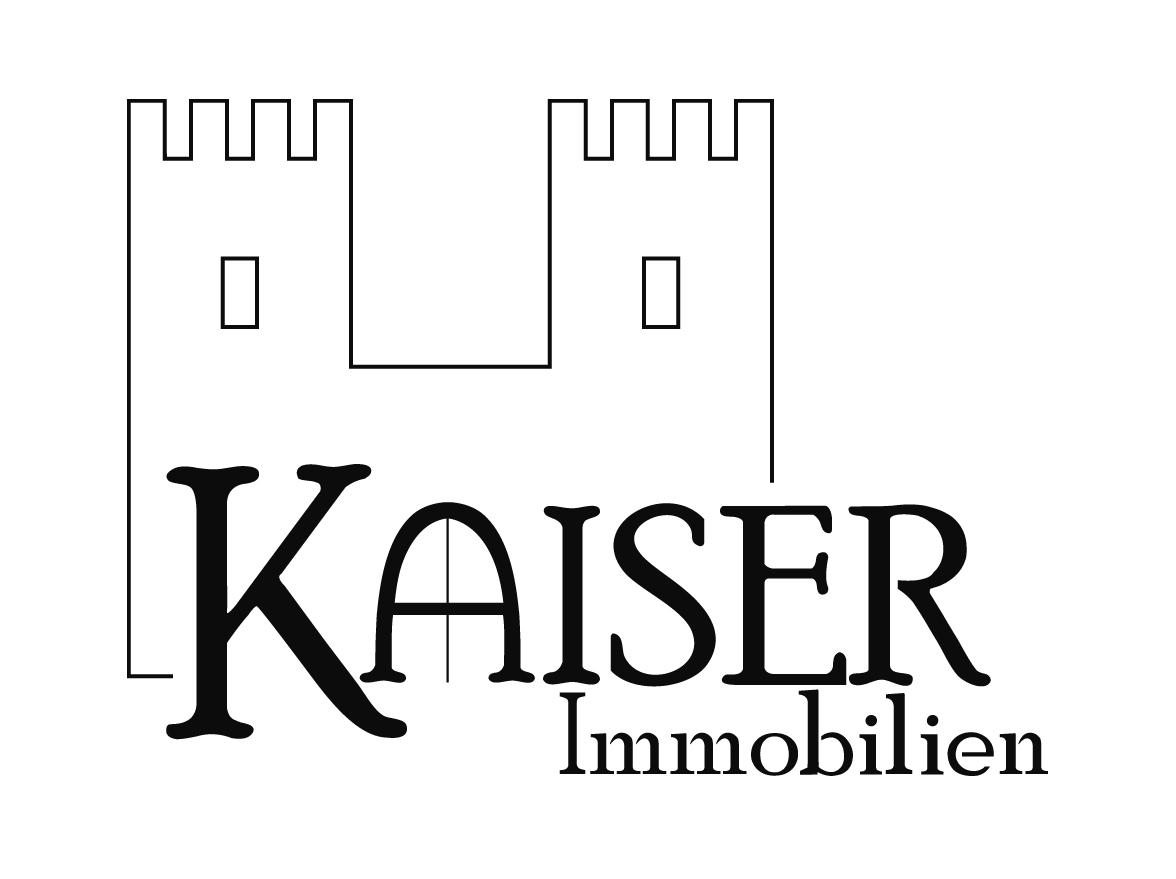 Hier sehen Sie das Logo von Michael Kaiser Immobilien
