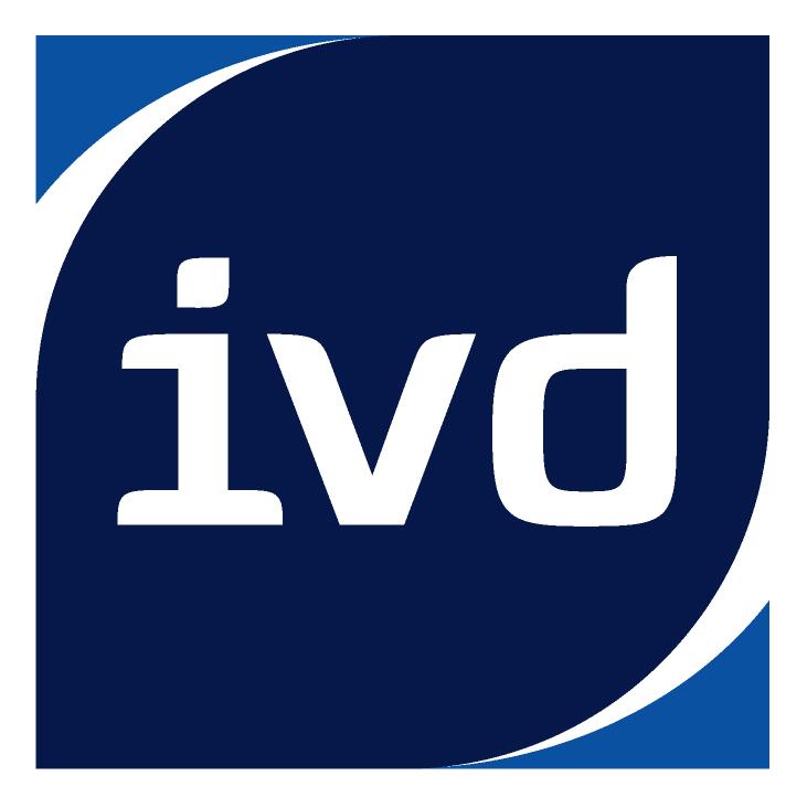 Mitglied im Immobilienverband Deutschland  IVD Bundesverband der Immobilienberater, Makler, Verwalter und Sachverständigen e. V.