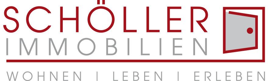 Schöller Immobilien e.K. www.schoeller-immobilien.de kontakt@schoeller-immobilien.de
