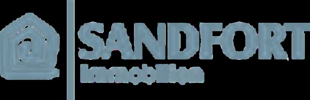 Hier sehen Sie das Logo von Doreen Sandfort