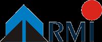 Hier sehen Sie das Logo von Rhein-Main Immobiliencenter