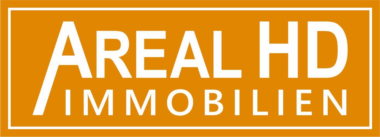 Hier sehen Sie das Logo von AREAL HD IMMOBILIEN
