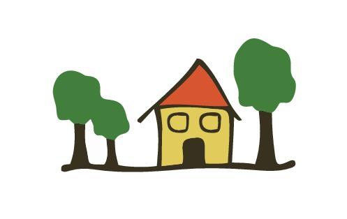 Hier sehen Sie das Logo von Glasmacher-Immobilien