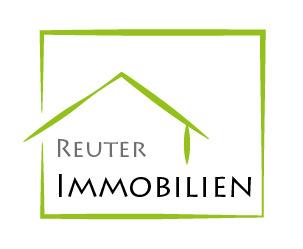 Hier sehen Sie das Logo von Tim Reuter Immobilien