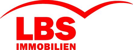 Hier sehen Sie das Logo von LBS-Immobilien Schleswig-Flensburg-Kappeln    Gebietsleitung Tim Albrecht