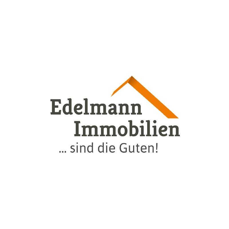 www.edelmann-immobilien-mv.de